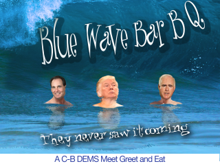 bluewave bbq.png